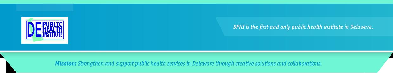 Delaware Public Health Institute